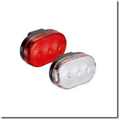 ETC-lights