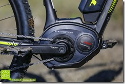 mtb-elettrica-trek-powerfly-9