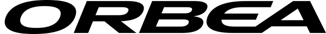 logo_definitivo_orbea