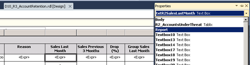 How to set the Culture of a SSRS Report