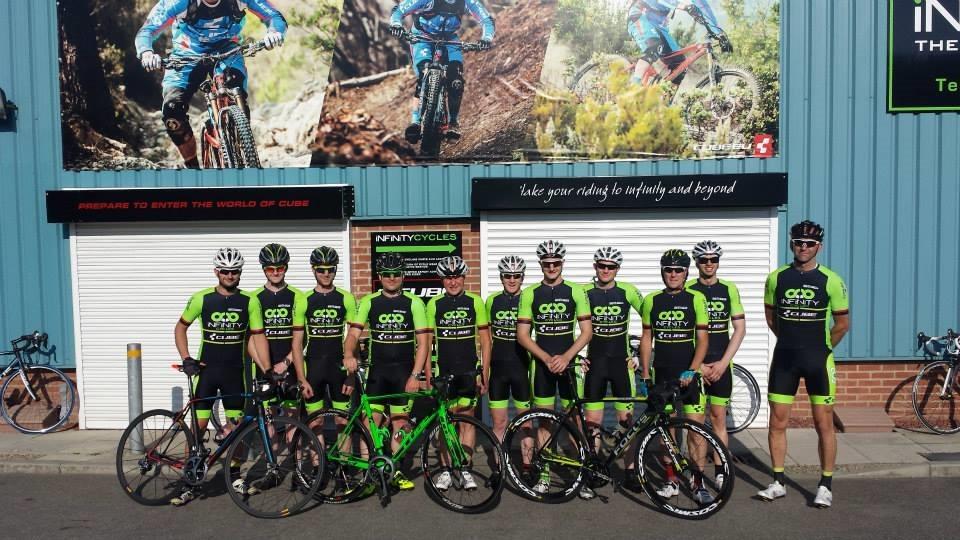 cube-bikes-team