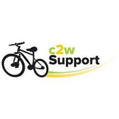c2w support