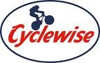 cyclewise hi-res logo