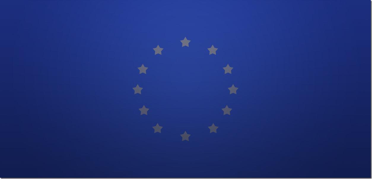 euroBanner