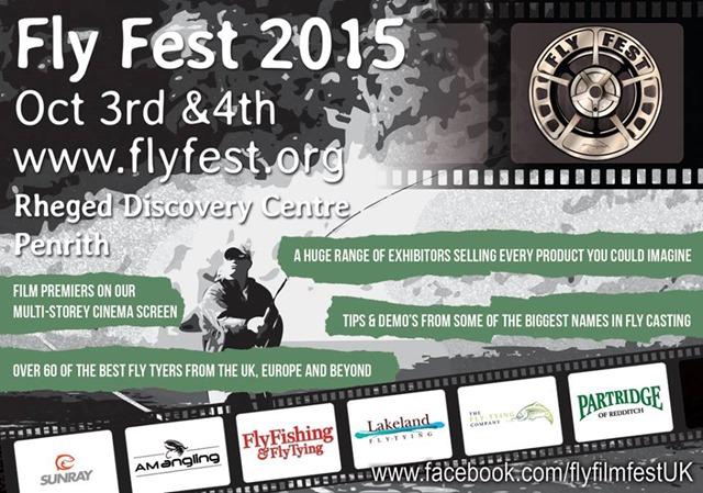 fly fest 2015