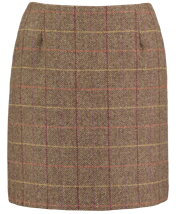A line skirt 44600 front_Landmark_TO SEND