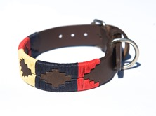 Dog Collar 724 hr