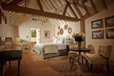 Room_19_Dormy_House