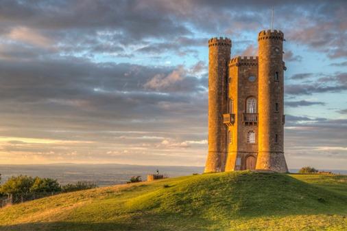 broadway-tower-united-kingdom_l