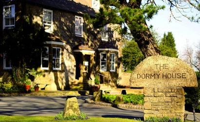 dormy_house_hotel_original