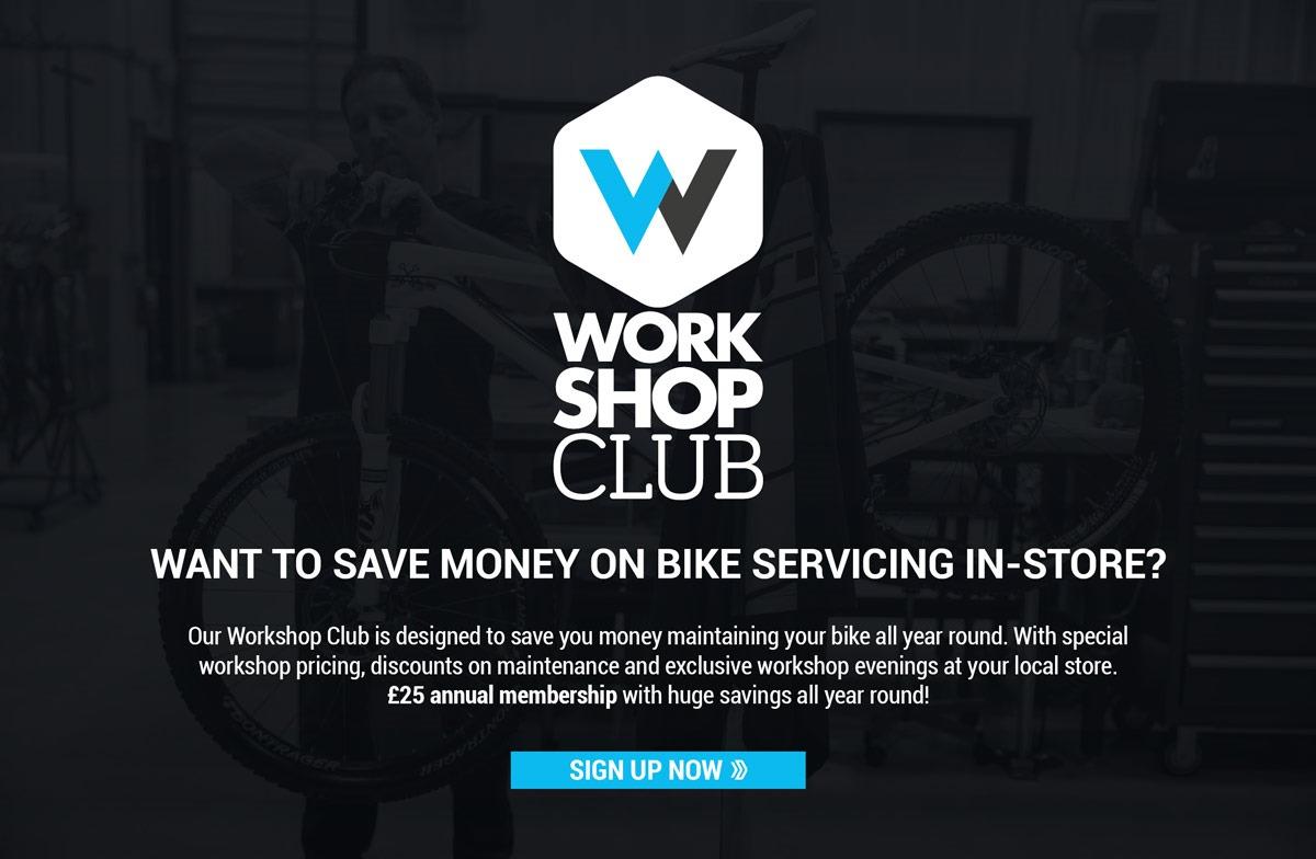 Workshop-Club