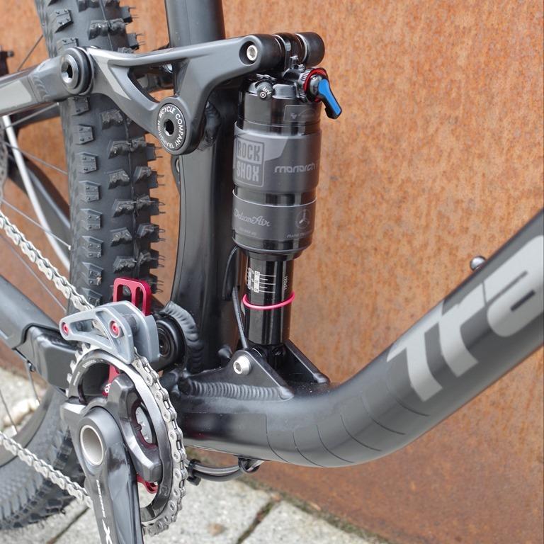 2017_Transition_Bikes_Smuggler_custom_04