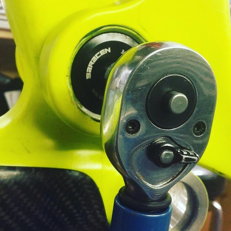 Bike_Repair_Telford
