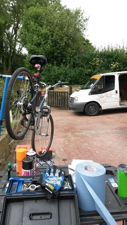 Mobile_Cycle_Repair_Shropshire