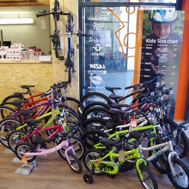 Bicycle Shops in Telford on dolcehouse.ml See reviews, photos, directions, phone numbers and more for the best Bicycle Shops in Telford, PA.