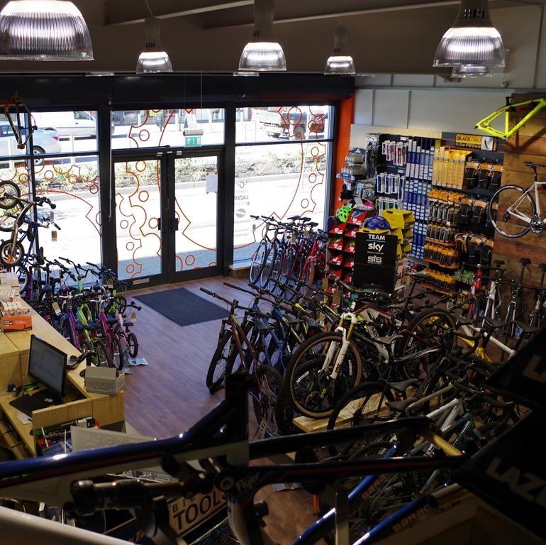 Plush_Hill_Cycles_Lawley_Telford_09
