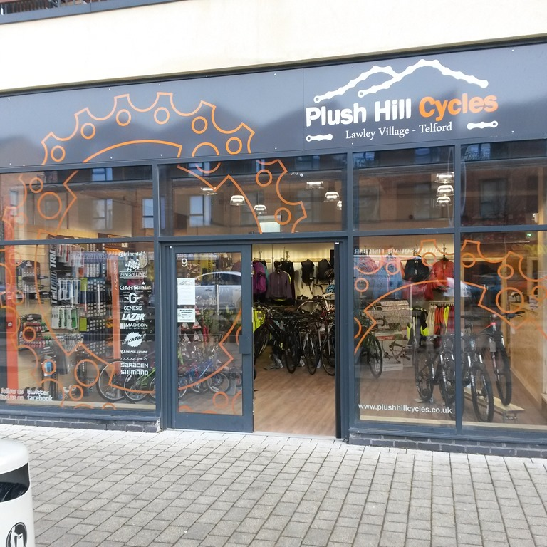 Find Cycle Shops in Telford, get reviews, directions, opening hours and payment details. Search for Cycle Shops and other retailers near you, and submit a review on dolcehouse.ml