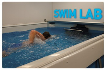 Rat-Race-Swim-Lab