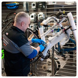 rat-race-bike-servicing