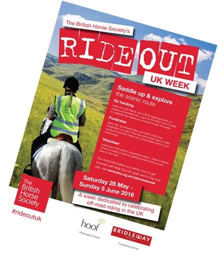 BHS_RideOutUKWeek_ Advert[34]