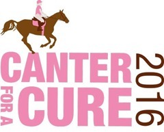 Canter for a Cure 016