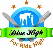 Dine-high-logo_FINAL-300x287