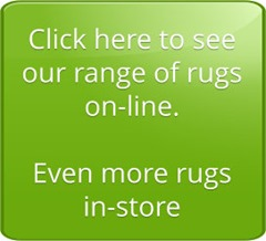 RB Equestrian's on-line collection