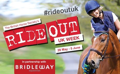 RideOutUKWeek_BW_Image_logo