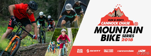 CD-1285 CC MTB Series_Facebook Cover_851x315