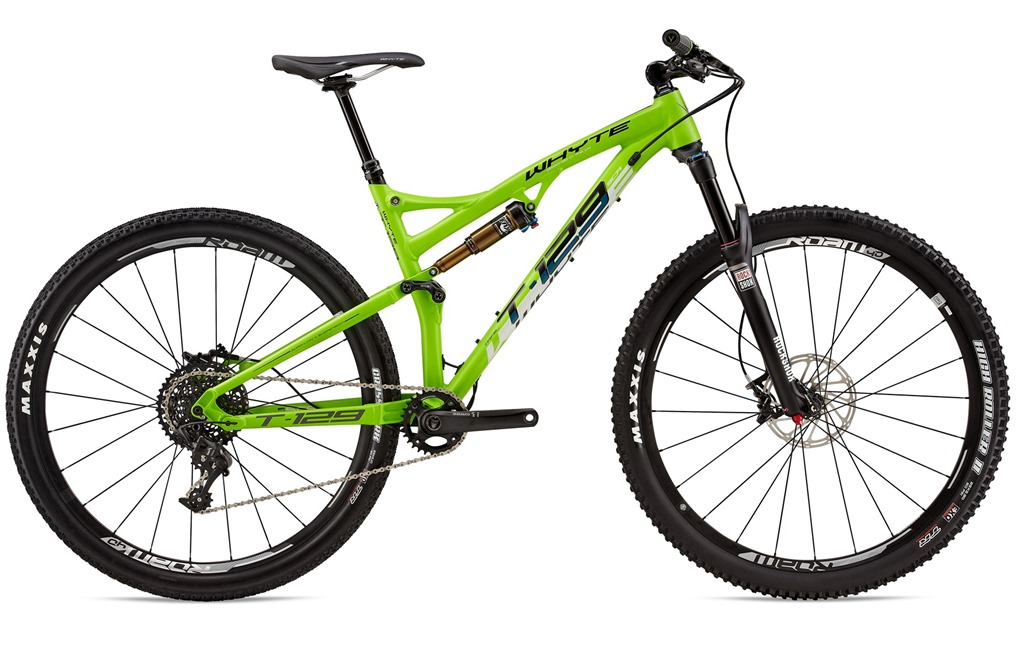 100-t-129-works-scr_rutland_cycling
