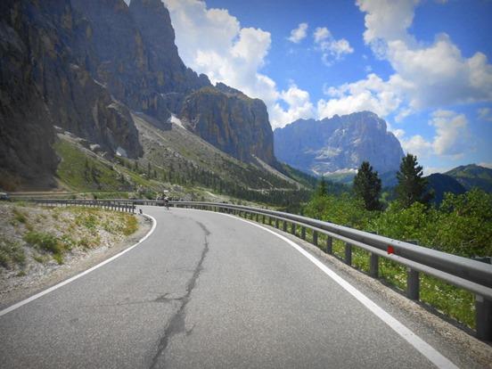 Alta-Badia-Rutland-cycling