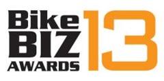 Bikebiz-Awards-13