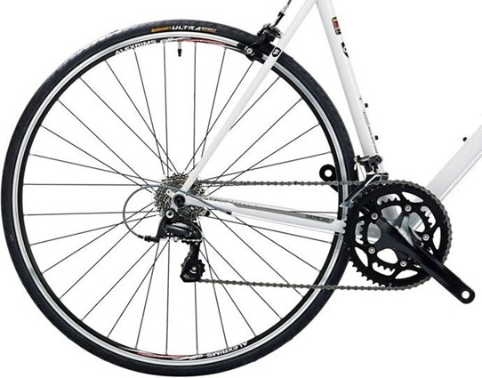 Genesis-Equilibrium-00-Rutland-Cycling-1