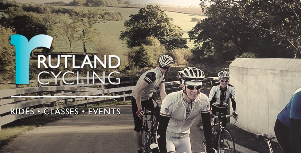 Rutland Cycling Rides Classes and Events