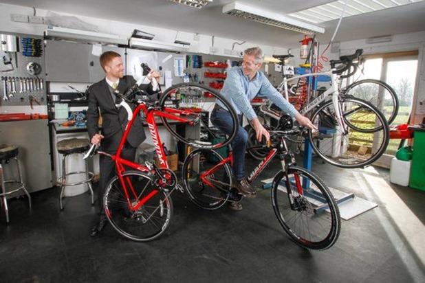 Rutland-cycling-BGF