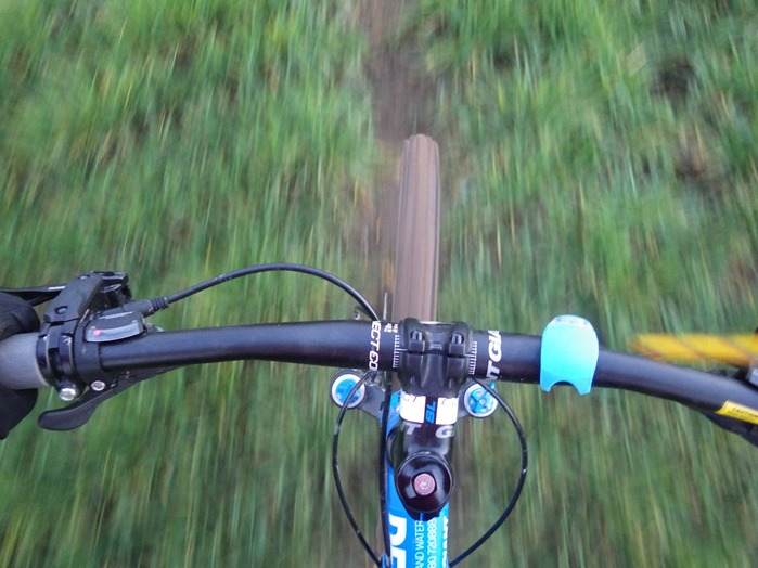 Sarah-Outen-Rutland-Cycling-10