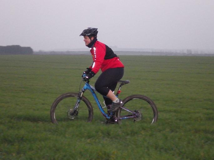 Sarah-Outen-Rutland-Cycling-11