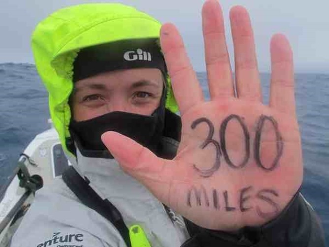 Sarah-Outen-Rutland-Cycling-2