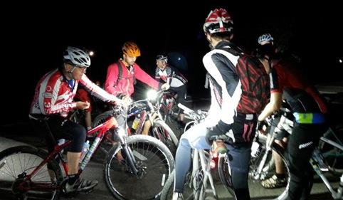 Scott_Night_Ride_Lifestyle