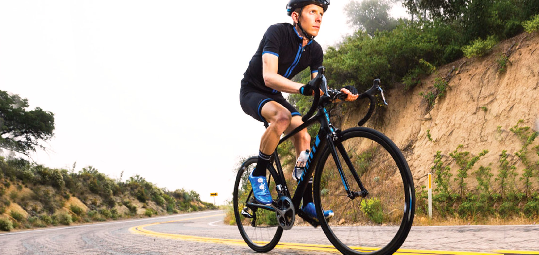 Giant 2016 TCR Advanced SL Review