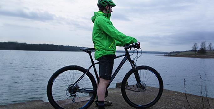 cube-bike2v2