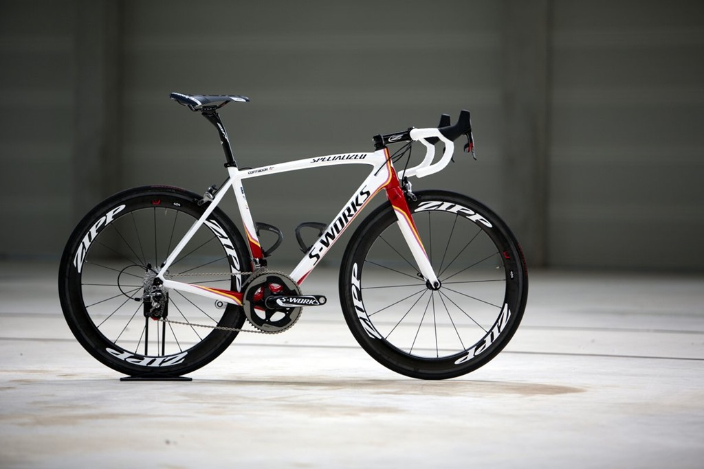 custom-build-specialized-s-works-contador