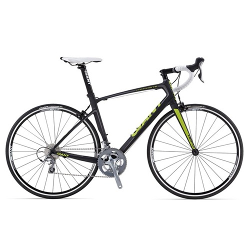 defy_composite_3_compact_lime_rutland_cycling