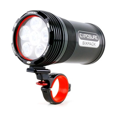 exposure-six-pack-mk5-2015-front-bike-light