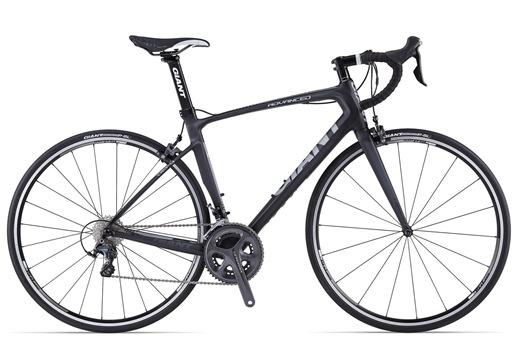 giant-advanced-1-2014_rutland_cycling