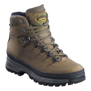 meindl-bhutan-mfs-lady-walking-shoes
