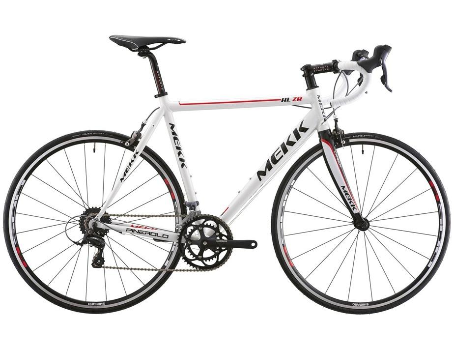 mekk_pinerolo_alzr_white_rutland_cycling