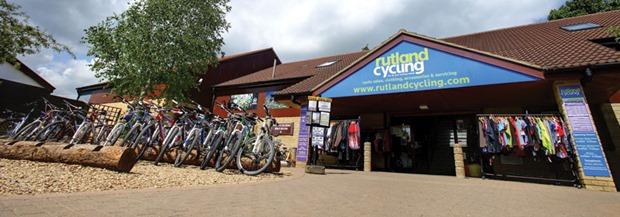 rutland-cycling-bgf-1