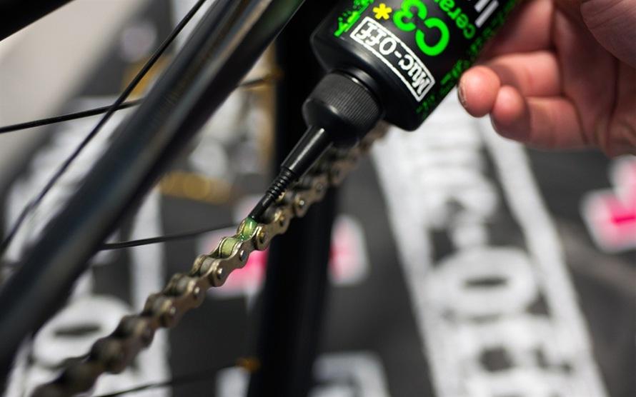 rutland_cycling_lube_muc_off