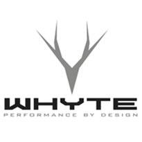 whyte-logo